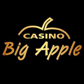 Casino Big Apple Online
