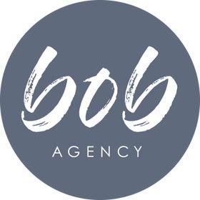 BOB Agency