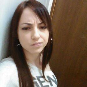 Cristina Petre