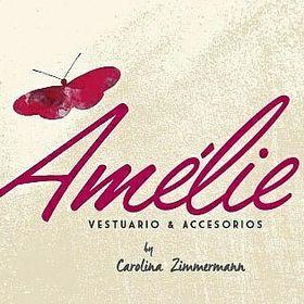 Amelie Vestuario