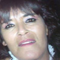 Johana Castillo