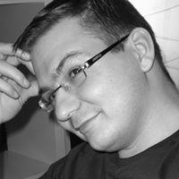 Michal Panko