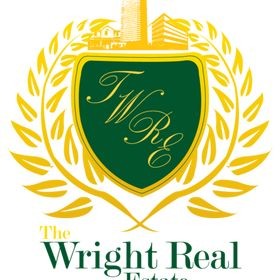 The Wright Real Estate