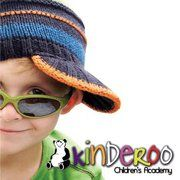 Kinderoo Children´s Academy