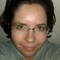 Adrienn Mészáros