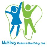 McElroy Pediatric Dentistry, Ltd.