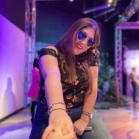 Daniela Noboa