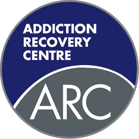 ARC | Addiction Recovery Centre