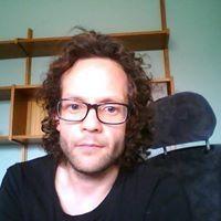 Kristian Aass