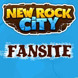 New Rock City Fansite