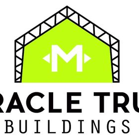 Miracle Truss® Buildings