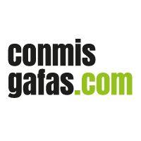 Conmisgafas.com