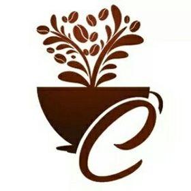 Cafe Create