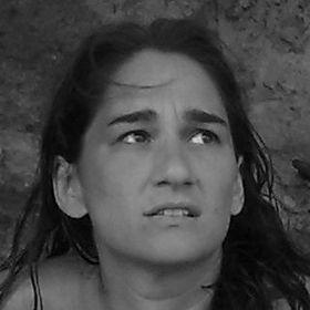 Paula Celaya