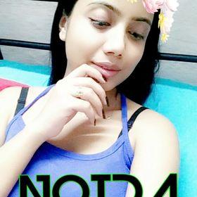 Shreyaa Shrivastava