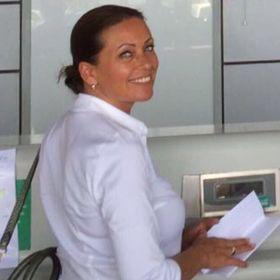 Bianca Vos