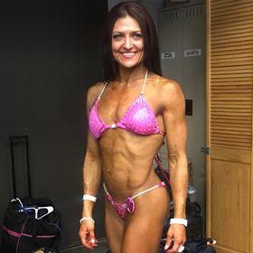 Katrina Cooley