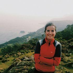 Sara Ricoy