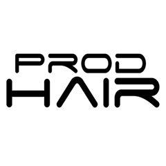 Prod'hair
