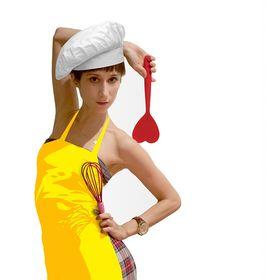 Cuisine en Scène - Blog de Cuisine