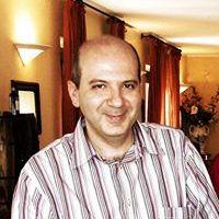 Carlo Alciati