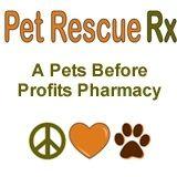 Pet Rescue Rx