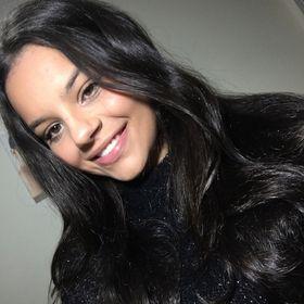 Larissa Moreira Marques