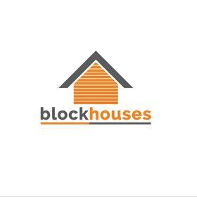 Blockhouses.cz