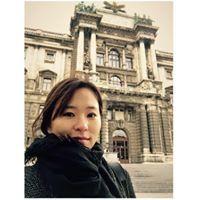 Hyeon-Hui Jeong