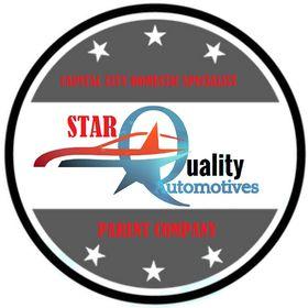 Capital City Auto >> Capital City Auto Repair Ccautorepairnc On Pinterest