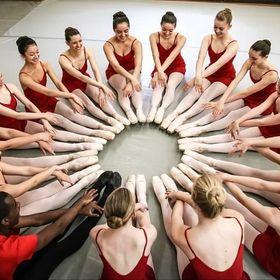 Dance Wisconsin