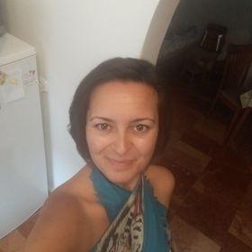 Andrea Krankovics