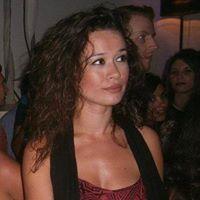 Maria Tsani