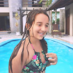Mariana pitt