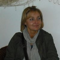 Monika Kort