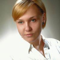 Anna Kusior