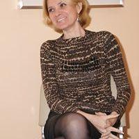 Мария Козырева