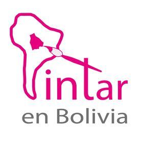 Pintar en Bolivia