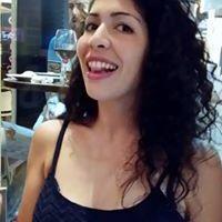 Tania González López