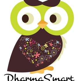 DharmaSmart