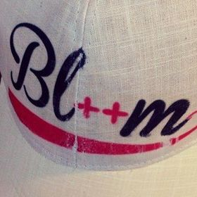BL++M Nederland
