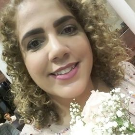 Samara Rodrigues