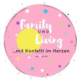 Family und Living