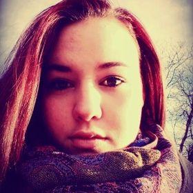 Zita Golyha