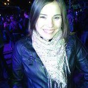 Krisztina Kéri