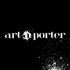 Art-à-Porter