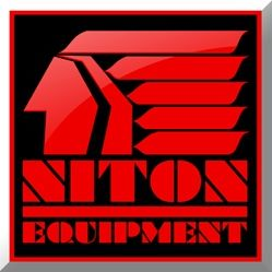 Niton Equipment Ltd