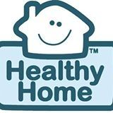 Healthy Home Clean