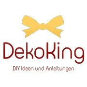 DekoKing ;)