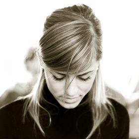 Gemma Recasens
